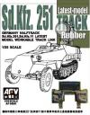 1:35 SD.KFZ.251 German Half Track
